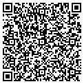 QR code with Shuttle Express Of Central Fl contacts