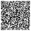 QR code with Construct Two Construction contacts