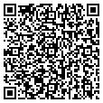 QR code with Hugs Preschool contacts