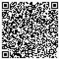 QR code with Flc Transport Inc contacts
