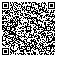 QR code with Bishoff Lee E contacts