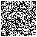 QR code with Potter Early Childhood Center contacts