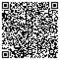 QR code with Quality Care Carpet Service contacts