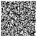 QR code with Eagle Harbor Const Engin contacts