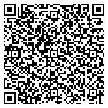 QR code with Erwin Insurance Commercial Div contacts