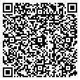 QR code with Magnolia contacts