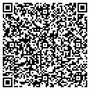 QR code with Family Medical Care-St Agstn contacts
