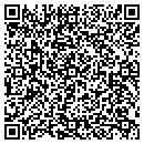 QR code with Ron Hill Decorative Con Services contacts