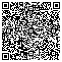 QR code with Lincoln Avenue Day Nursery contacts