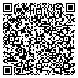 QR code with Teresita Market contacts