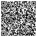 QR code with Avenue Collectibles contacts