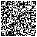 QR code with Fire Alarm Lines contacts