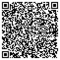 QR code with A Pro Dryer Vent Cleaning contacts