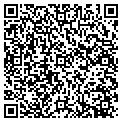 QR code with US Civil Air Patrol contacts