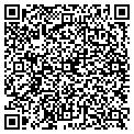 QR code with Associated Building Specs contacts