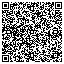 QR code with Apple Tree Montessori School contacts