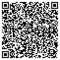 QR code with Grade Expectations Inc contacts