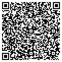 QR code with Bernardo Protano Esq contacts