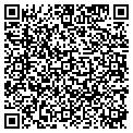 QR code with Joseph J Bogaert Selling contacts