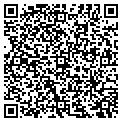 QR code with Lawrence Giventer MD PA contacts