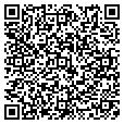 QR code with Red Nails contacts