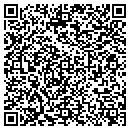 QR code with Plaza Paint & Decorating Center contacts