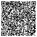 QR code with Ify N Uche Beauty Salon contacts