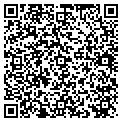 QR code with Crowne Plaza LA Concha contacts