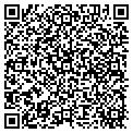 QR code with New Mt Calvary MB Church contacts