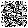 QR code with Florida Healthy Kids Care Corp contacts