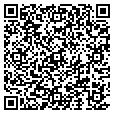 QR code with Uds contacts