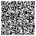 QR code with United Speaker Systems contacts