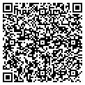 QR code with Smartdisk Corporation contacts