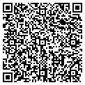 QR code with Mariner's Cove MHP contacts
