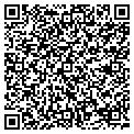 QR code with Fairbanks Network Service contacts