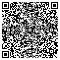 QR code with Arkansas Valley Chemdry contacts