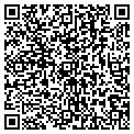 QR code with Cortez Road Economy Storage contacts