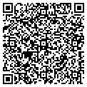 QR code with Best Quick Tax Returns Inc contacts