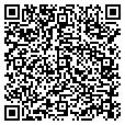 QR code with Norman's Plumbing contacts