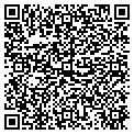 QR code with Home Show Specialist Inc contacts