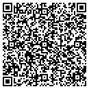 QR code with Arkansas Sod & Turf Market Inc contacts