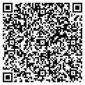 QR code with Pine Street Chevron contacts
