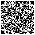 QR code with Tri State Carriers contacts