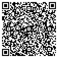 QR code with Sandcastle Studio contacts