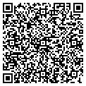 QR code with Davrick Ventures contacts