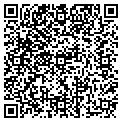 QR code with CMI Stone Group contacts