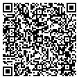 QR code with White House Inc contacts