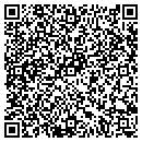 QR code with Cedarwood Development Inc contacts