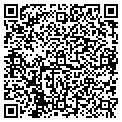 QR code with Cottondale Industries Inc contacts