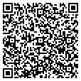 QR code with Connie's Cafe contacts